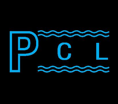 Pcl บริการรับชุบผิวบนโลหะ ชุบอโนไดซ์ ฮาร์ดอโนไดซ์